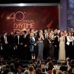 Daytime Emmy Awards, tutti i vincitori