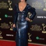 Daytime Emmy Awards 2014, Heather Tom
