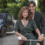 Furore - Giuliana De Sio e Massimiliano Morra