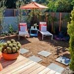 Giardini Impossibili - Fine Living