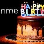 Top Crime - 1 anno