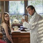 HART OF DIXIE 14