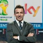 Mondiali 2014 su Sky (5)