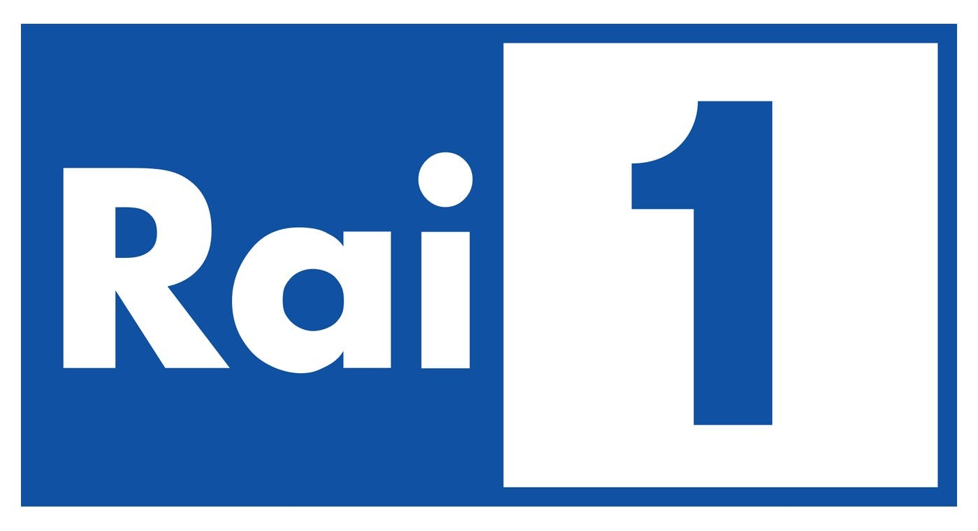 Rai 1