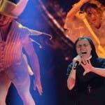 Suor Cristina vince The Voice 2