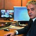 Angelo Teodoli, Direttore di Rai2