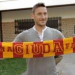laeffe - Nel Pallone - Totti