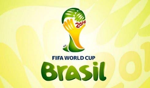 Mondiali 2014 - Francia vs Honduras
