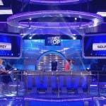 Money Drop ascolti tv francia
