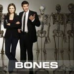 Bones 7