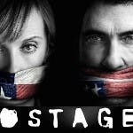 Hostages-ascolti francia