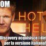 Hotel da Incubo Italia
