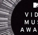 MTV - vma 2014