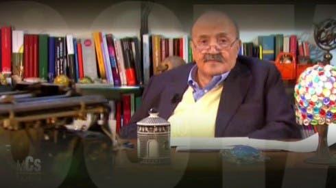 Maurizio Costanzo Show - La Storia