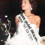 Miss Muretto 1986