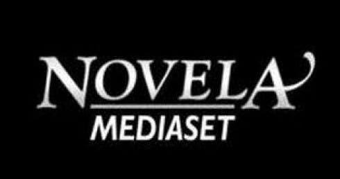 Novela - Mediaset