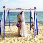Wedding Island