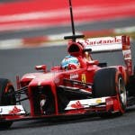 Gran Premio F1 Germania