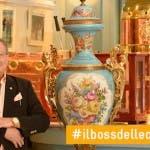 Il Boss delle Cerimonie 2