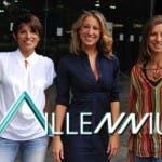 millennium RAI3