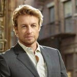 the mentalist ascolti tv francia
