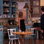 Friends Reunion 11