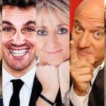 Italia's got talent 2015: giuria e conduzione