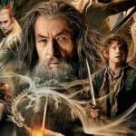 Lo-Hobbit-La-desolazione-di-Smaug-