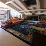 Lucio Dalla Casa Bologna in vendita - int25_sala2