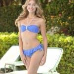 Miss Italia - Bikini