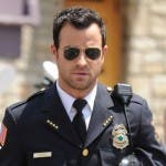 justin-theroux leftovers