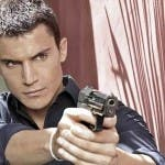 Alex Gonzalez 3