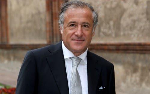 Antonio Marano