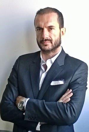 Attilio Grilloni - Zodiak
