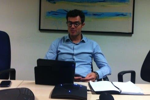 Federico Novella