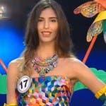 Finale Miss Italia 2014 16