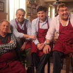 I Cesaroni 6 ascolti tv 16 settembre 2014