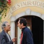 Il Restauratore 2