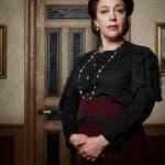 Il Segreto 2 - Donna Francisca