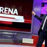 L'Arena 2014/2015 - Massimo Giletti