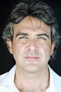 Matteo Scortegagna