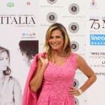 Miss Italia 2014 - Simona Ventura