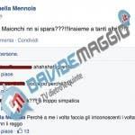 Raffaella Mennoia - Mara Maionchi - Facebook-1