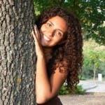 Serena Rossi 8