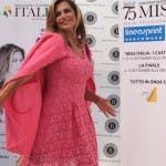 Miss Italia - Le Selezioni, giovedì 11 e venerdì 12 settembre su La7