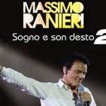 Sogno e son desto 2 - Massimo Ranieri