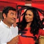 SuperMax Tv - Max Giusti e Gioia Marzocchi