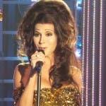 Tale e Quale Show 4 - Veronica Maya imita Nina Zilli