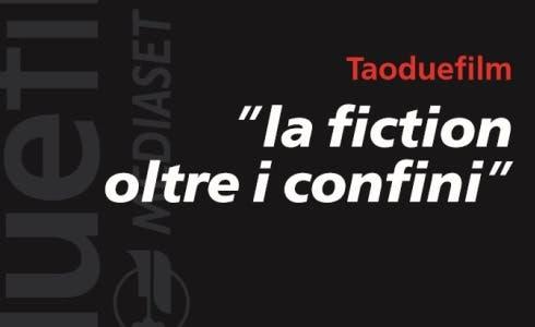 Taodue 2014/2015