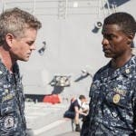 The Last Ship anticipazioni
